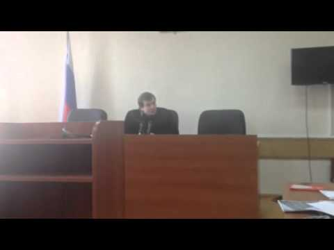 Замруководителя рязанской налоговой в суде_2
