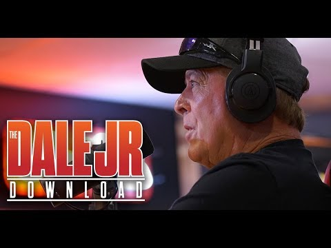 Dale Jr. Download: Hornaday's Health Scare thumbnail