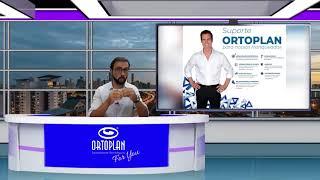 Franquia Ortoplan