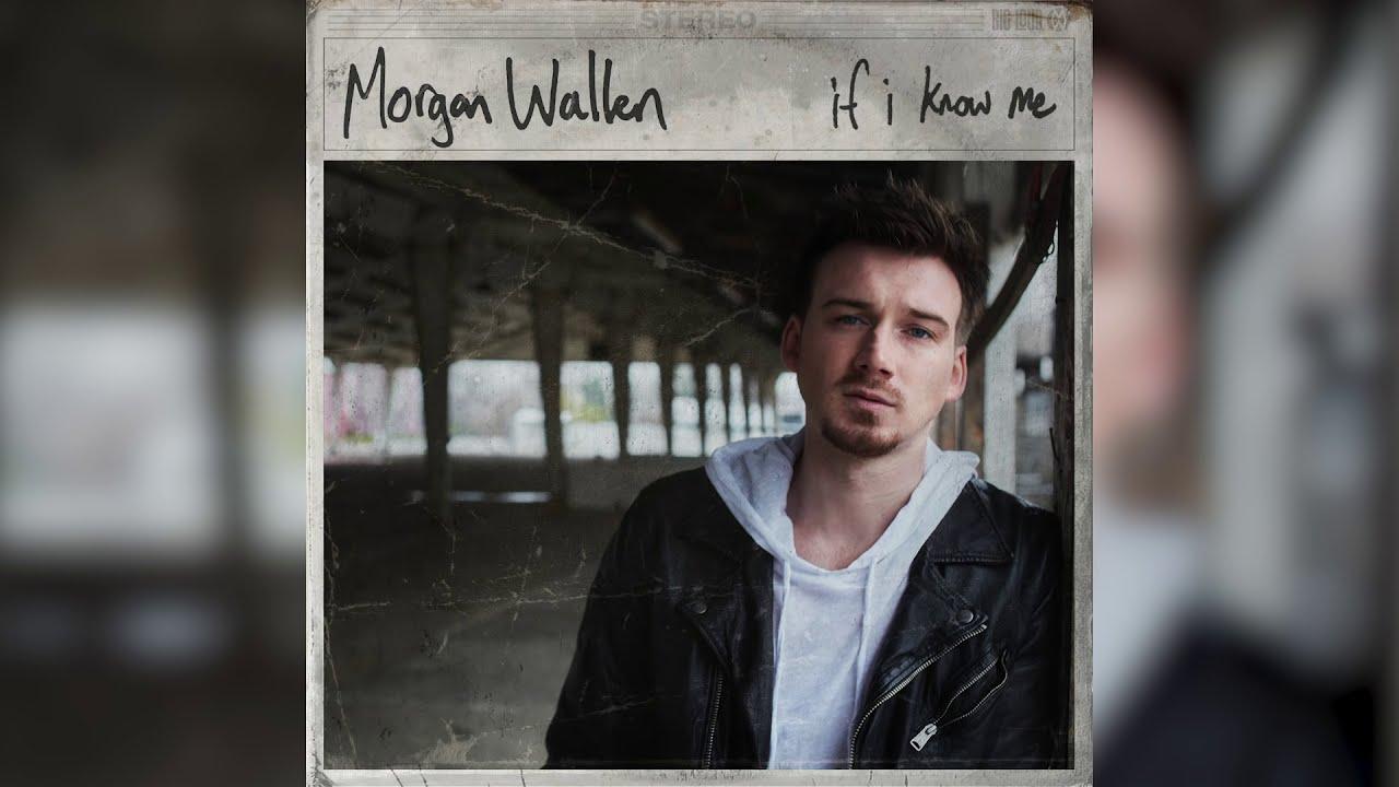 Morgan Wallen Talkin Tennessee Audio Only Chords Chordify