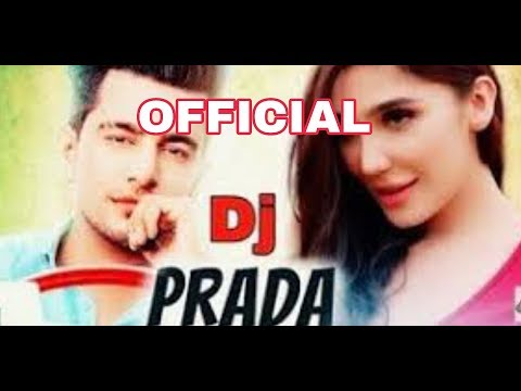Parada Jass Manak Official Dj Song New Punjabi Song By Dj Jitendra Lalit Jmd