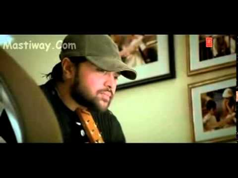 Himesh reshammiya...sad song