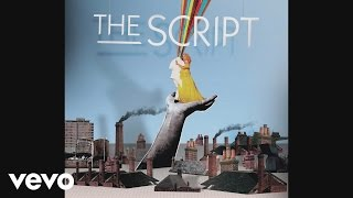 The Script - I'm Yours (Audio)