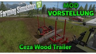 "[""mirappy"", ""Landwirtschafts Simulator"", ""Farming Simulator"", ""GIANTS"", ""Modvorstellung"", ""LS17"", ""lets play"", ""Farming Simulator 17"", ""FS15"", ""Tutorial"", ""Farming"", ""Claas"", ""Kuhn"", ""Rostelmash"", ""Landwirtschafts Simulator 17"", ""Krone"", ""Gameplay"", ""LS15"