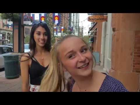 Pony O Hair Accessory! Its A Revolution! - YouTube 7b16e5d3c3d
