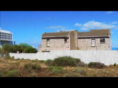 Vacant Land For Sale in Blueberry Hill, St Helena Bay, Western Cape, South Africa for ZAR 259,000