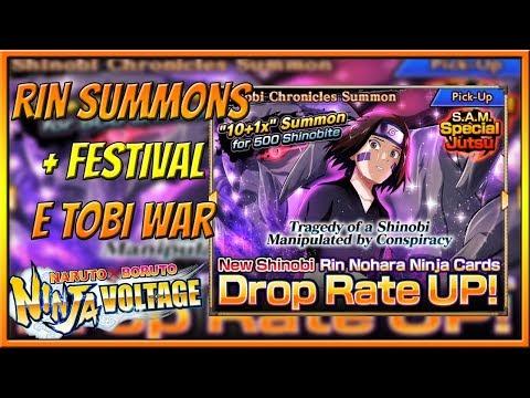 Dragon Ball Z vs Naruto Shippuden M.U.G.E.N 2013 by Kaioh-SamaKaynak: YouTube · Süre: 3 dakika6 saniye