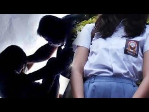 Gadis SMA Di Lampung Dicabuli Untuk Bayar Utang Bapaknya Rp775 Ribu,Trauma Hingga Susah Bicara