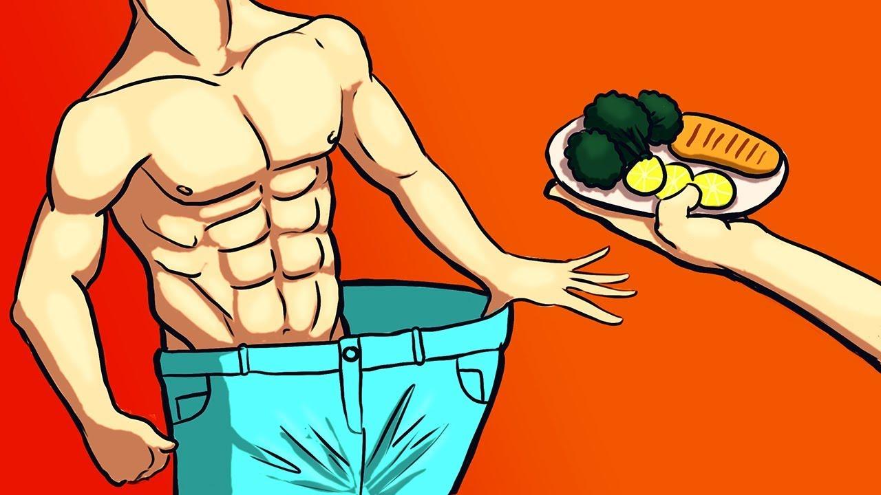 menggabungkan puasa intermiten dengan diet rendah kalori merupakan cara ampuh untuk turunkan berat badan.