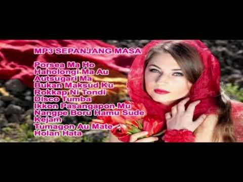 LAGU BATAK TERBARU 2019 - MP3 Terbaru - SEPANJANG MASA - Official Musik