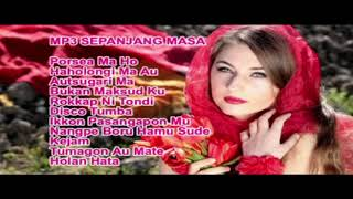 Download LAGU BATAK TERBARU 2019 - MP3 Terbaru - SEPANJANG MASA - Official Musik