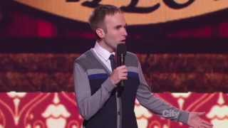 taylor williamson america s got talent top 12 performance results