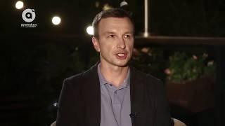 Рашев SHOW | Алексей Куимов - пластический хирург (01.10.2017)