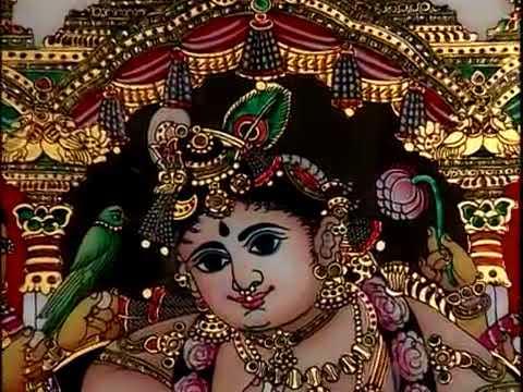 Khul Gaye Saare Taale By Lakhbir Singh Lakkha  5BFull Song 5D   Khul Gaye Taale