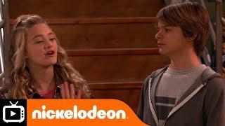 Nicky, Ricky, Dicky & Dawn   Haunted Store   Nickelodeon UK