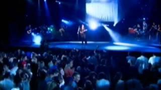 Santo Nome - Carlinhos Felix - do DVD Na Tua sombra