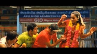 Kanna Laddu Thinna Asaiya Songs   Video Songs   1080p HD   Aasaiye Alai Poley Song  