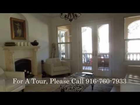 royal-palms-care-home-assisted-living-|-fair-oaks-ca-|-sacramento-|-memory-care