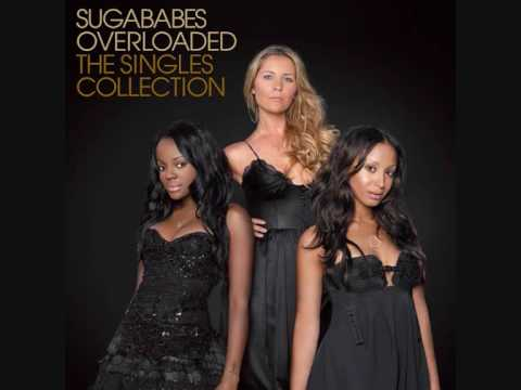 Sugababes - Good To Be Gone