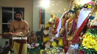 INUSTRUMENTAL SONGS ON ANNAMACHARYA KRITIS VEENA ll Musichouse27