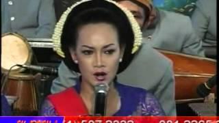 Download Mp3 Langgam Janjine Piye Campursari Maduma Terbaru