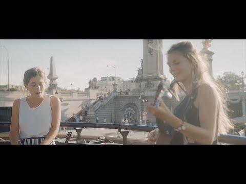 Les Frangines - Viens viens (reprise)