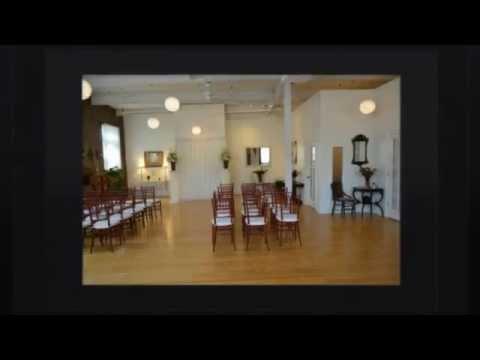 the philadelphia wedding chapel youtube