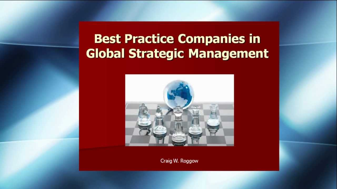 global management practice Practice management our consultants    are subject matter experts, strategic business though our practices focus on the contextual application of practice management, all of our advisory.