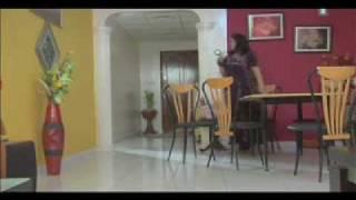 Yathi song.wmv