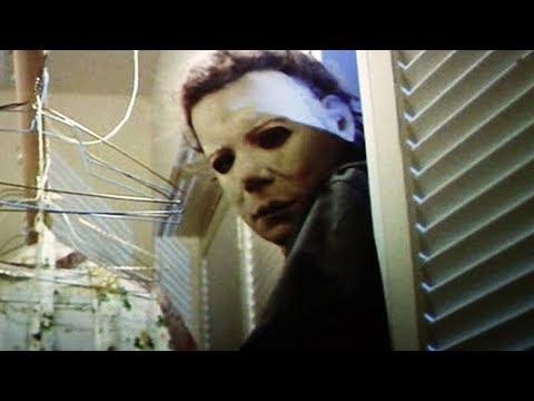 Вся правда про Хэллоуин Джона Карпентера