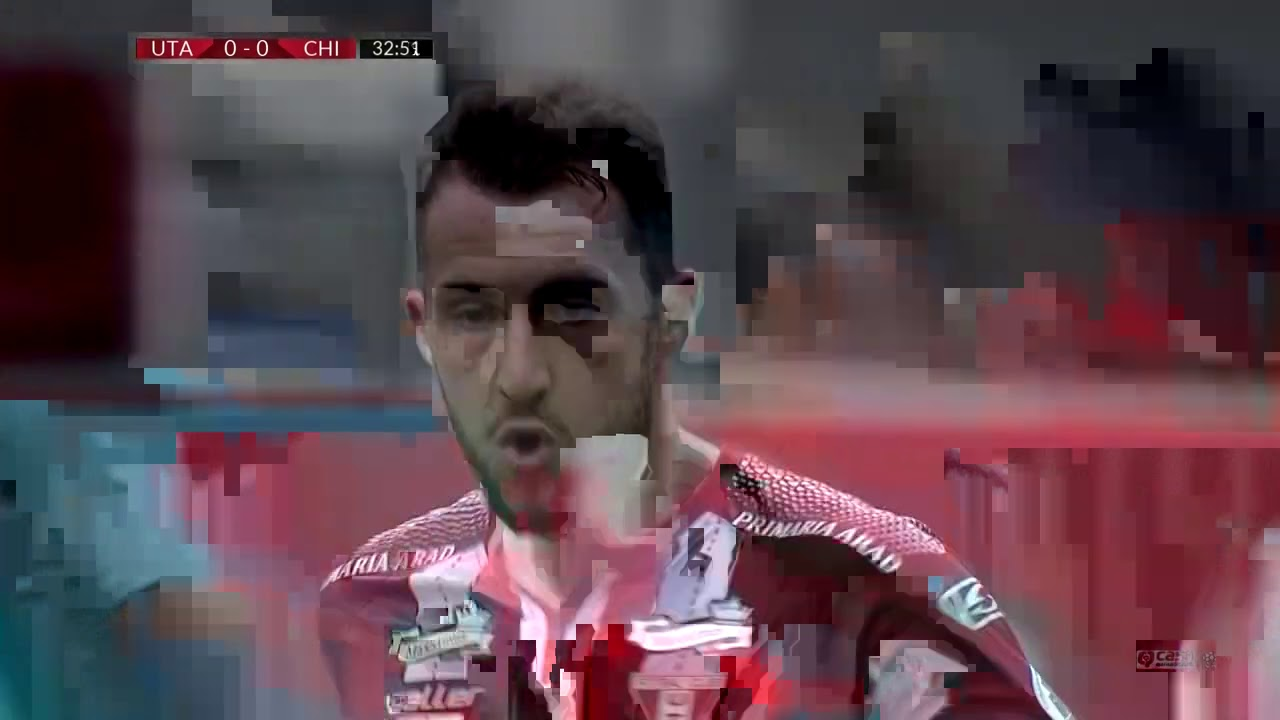 Rezumat: UTA  - Chindia 1-0 I Aioani a tinut scorul mic I Et. 8, Liga 1, 2020-2021