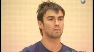 Видео как играть в волейбол  Урок 1  Подача