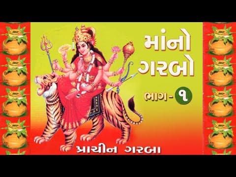 free download dandiya songs hindi moviesgolkesgolkes