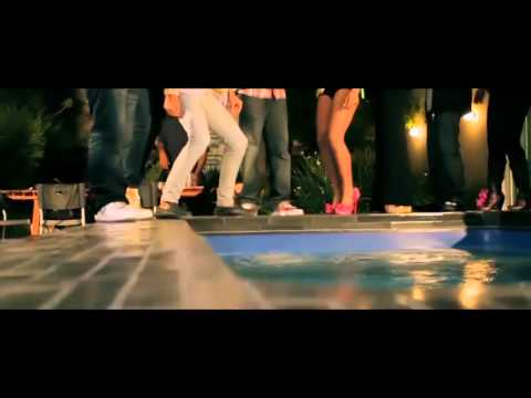 The Flow  Ft. Asia B. Couture PROD by freestylebeatz - JUST DANCE.mp4