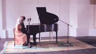 Box of Light - Summer (Piano version live)