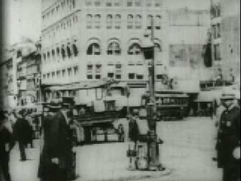 Herald Square 1896