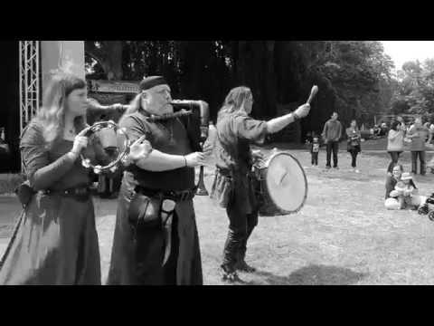 Mengede Gaudium 2016 Video 2