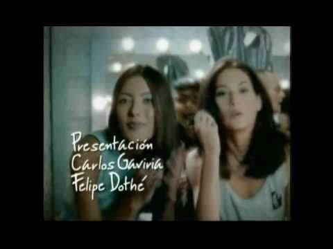 Top 10 best latin american telenovelas of all time