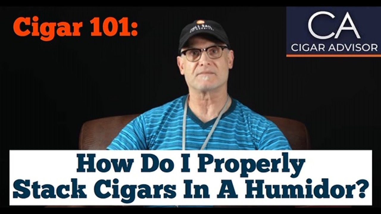 Image result for cigar humidor