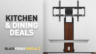 Black Friday Tv Stands By Whalen Furniture // Amazon Black Friday Countdown