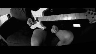 Heisskalt-So Leicht Guitar Cover