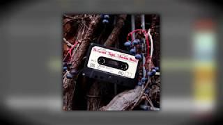 Animadrop - The Cursed Tape(Benken Remix)   Ableton Playthrough