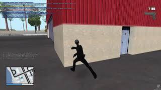 Grand Theft Auto San Andreas 02 08 2018 19 28 24 08