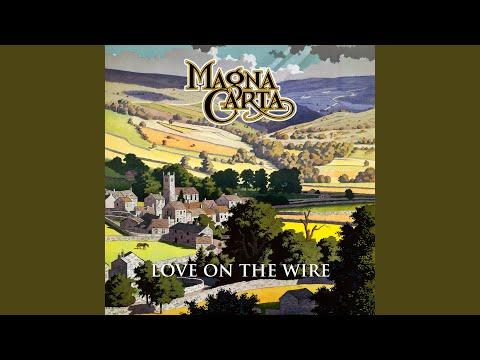 White Snow Dove (BBC Session, Live at Wavedon) Mp3