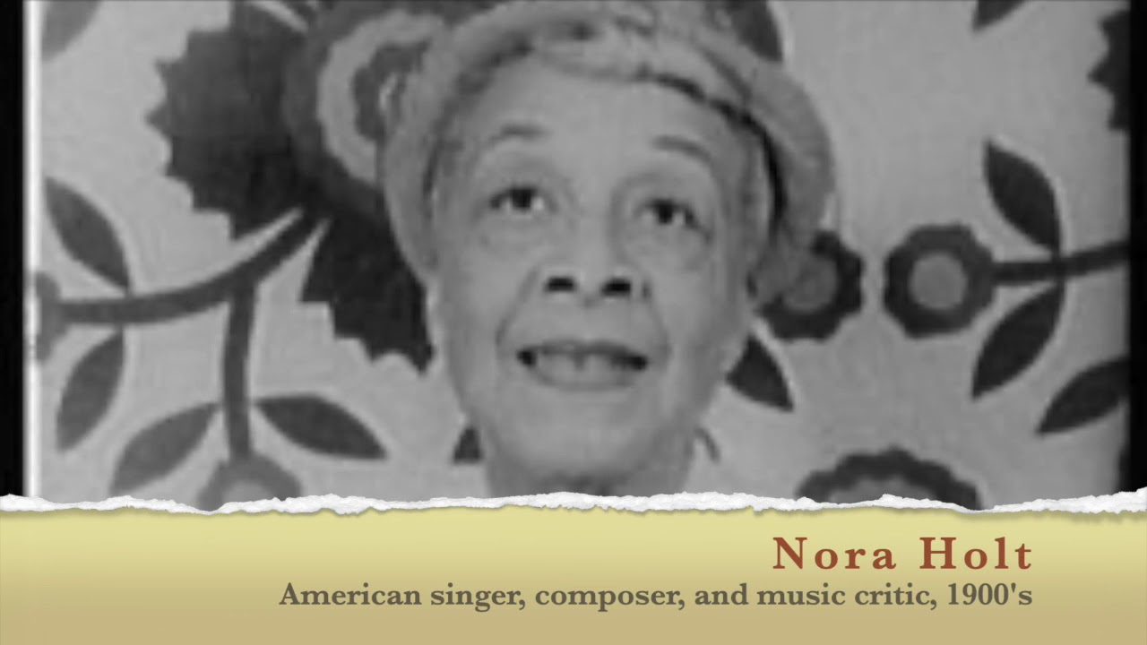 Florence Price: Forgotten work by pioneering composer rediscovered