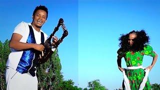 Shushay Tareke (Wedi Tareke) - Nei Tirey ንዒ ጥራይ (Tigrigna)