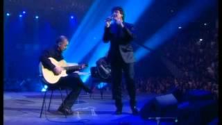 Zdravko Colic - Svadbarskim sokakom - (LIVE) - (Zagrebacka Arena 08.03.2008.)