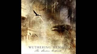 Watch Wuthering Heights I Shall Not Yield video
