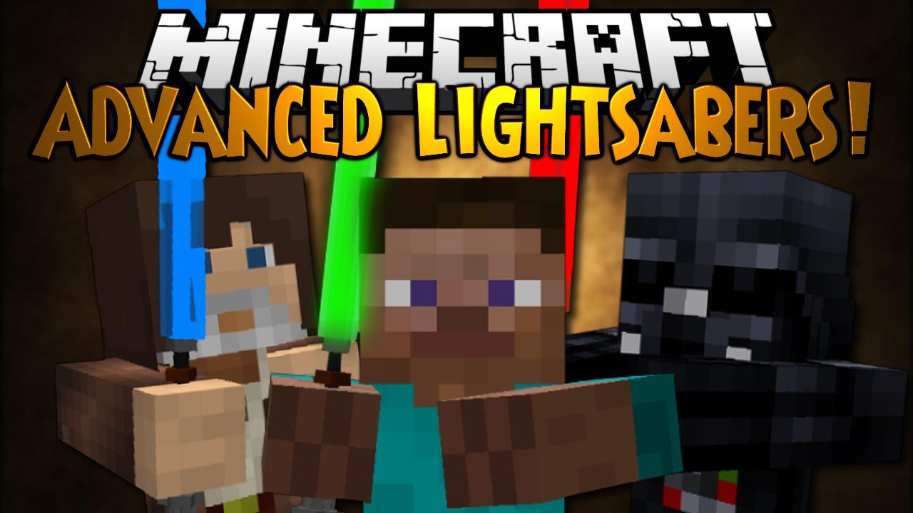 Advanced Crafting Minecraft Mod