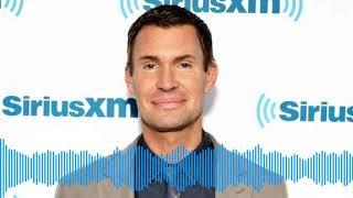 Jeff Lewis opens up about his relationship with Gage Edward